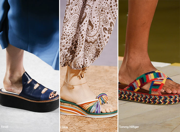Photo: Fashionisers