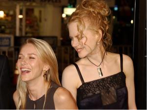 Photo: The Hollywood Mag