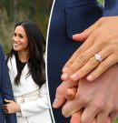 Here comes the Princess Bride: Your Ultimate Guide to all-things Meghan Markle