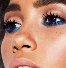 The Only 5 Make Up Trends for Spring 2018 you Need to Know about – and Rock!